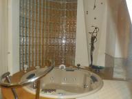 4 комнатная квартира, Харьков, ЦЕНТР, Сумская (392557 2)