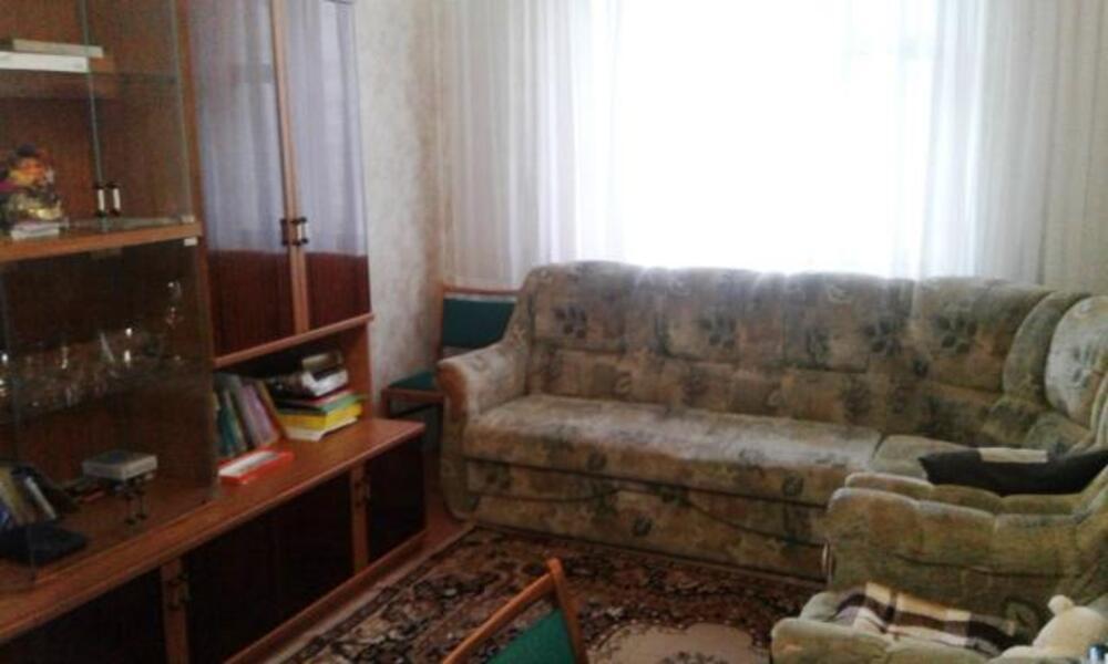 2 комнатная квартира, Харьков, ХТЗ, Бекетова (392565 9)