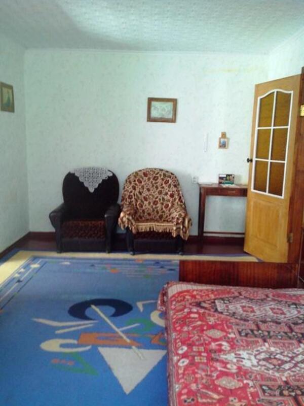 2 комнатная квартира, Кочеток, Литвинова, Харьковская область (392581 5)