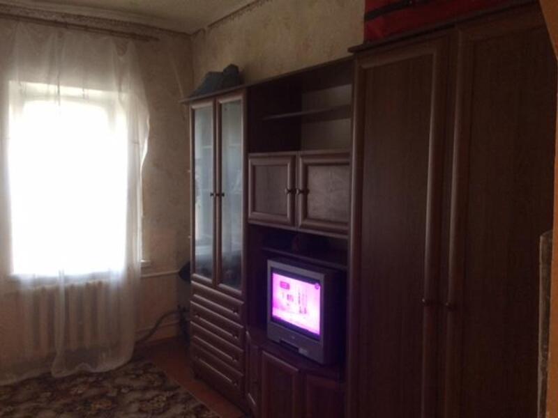 2 комнатная квартира, Харьков, Южный Вокзал, Рылеева (392625 1)