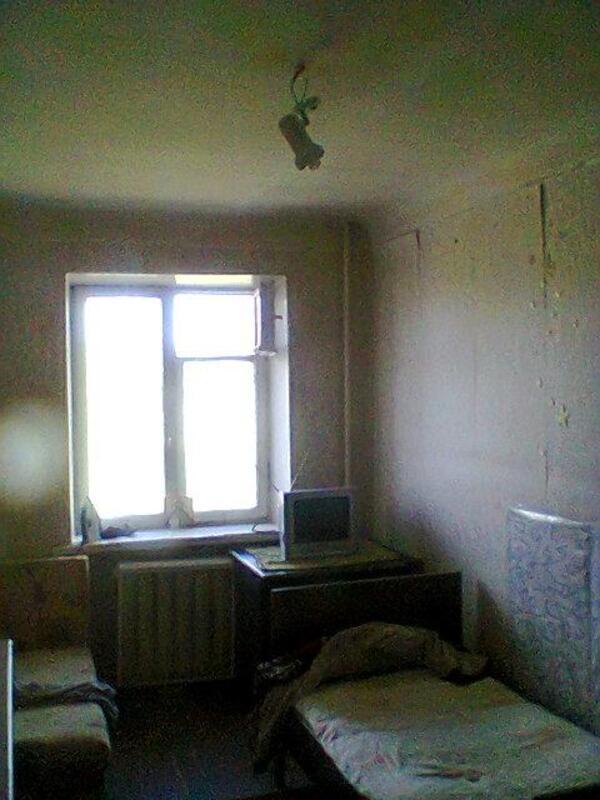 2 комнатная квартира, Харьков, Алексеевка, Людвига Свободы пр. (392766 3)