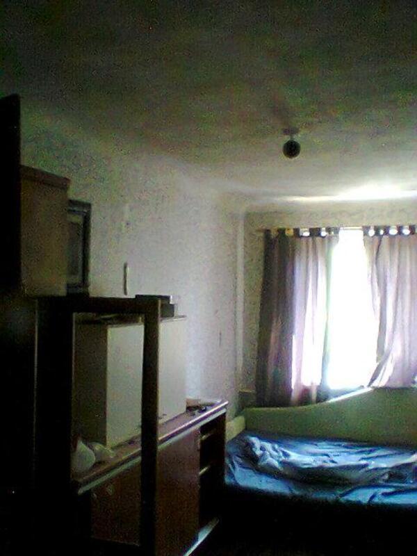2 комнатная квартира, Харьков, Алексеевка, Людвига Свободы пр. (392766 4)