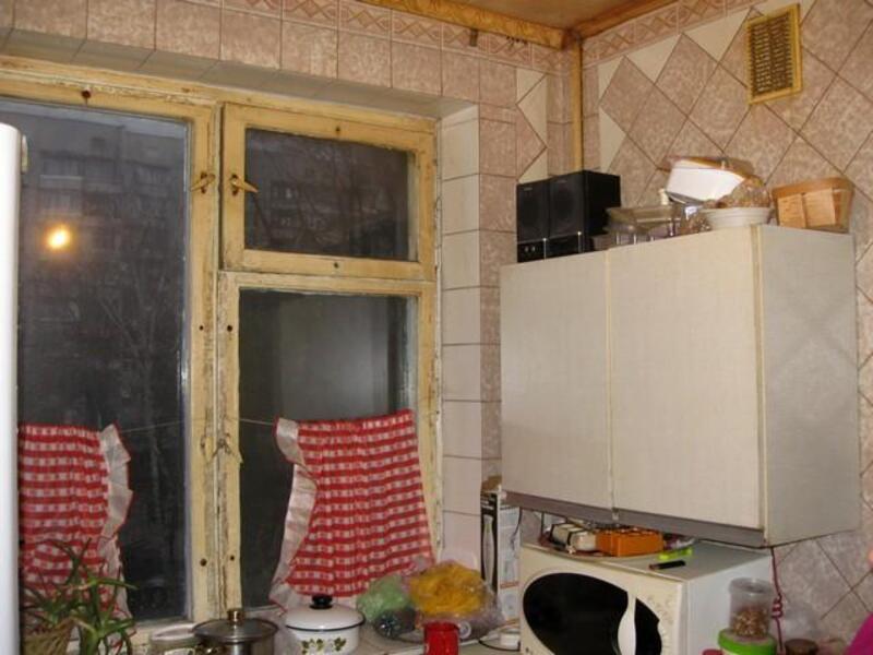 квартиру, 1 комн, Харьков, Салтовка, Тракторостроителей просп. (392862 10)
