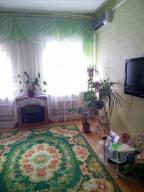2-комнатная квартира, Харьков, НАГОРНЫЙ, Дарвина