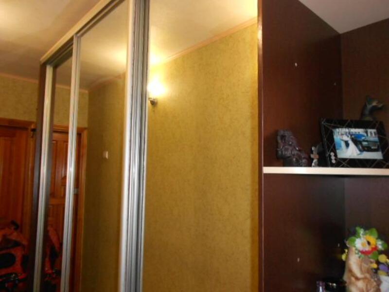 2 комнатная квартира, Харьков, ОДЕССКАЯ, Героев Сталинграда пр. (393050 6)