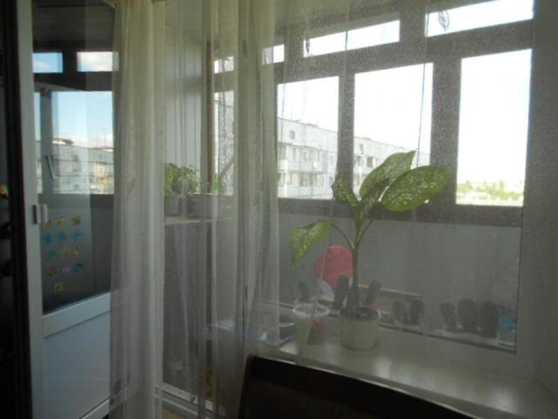 2 комнатная квартира, Харьков, ОДЕССКАЯ, Героев Сталинграда пр. (393050 8)