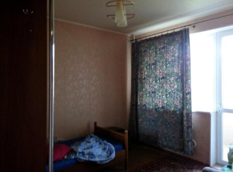 квартиру, 1 комн, Харьков, Северная Салтовка, Гвардейцев Широнинцев (393100 4)