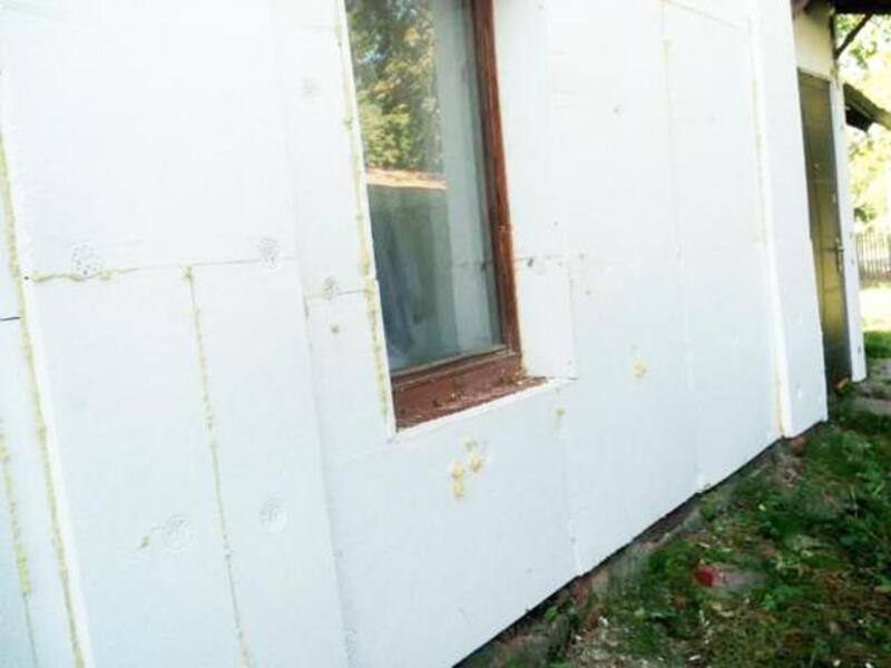 2 комнатная квартира, Харьков, Холодная Гора, Кашубы (393147 1)