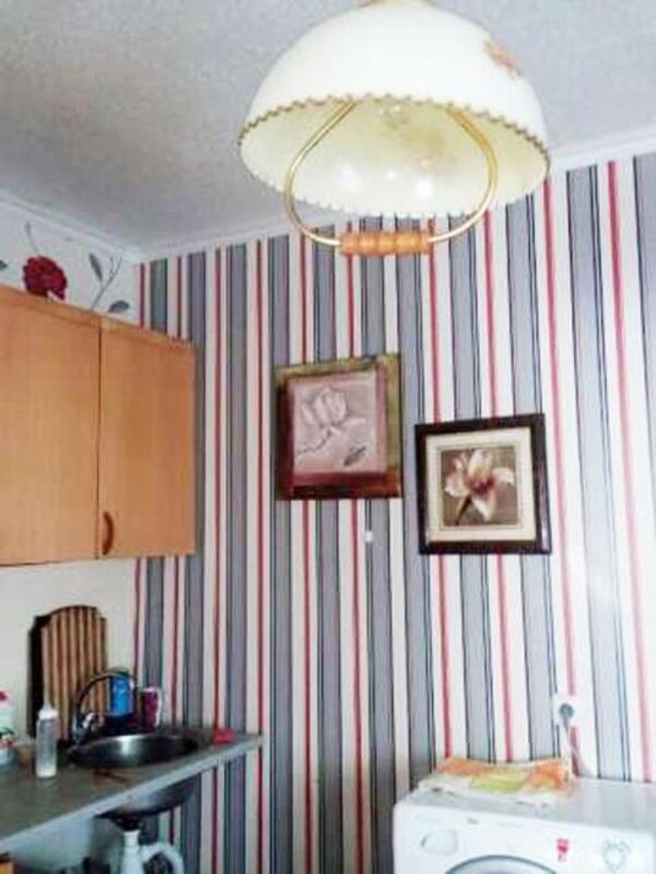 2 комнатная квартира, Харьков, Залютино, Старопрудная (393147 2)