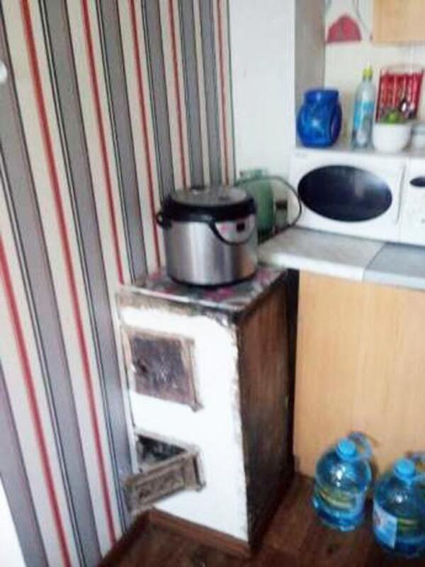 2 комнатная квартира, Харьков, Залютино, Старопрудная (393147 3)