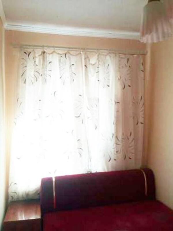 2 комнатная квартира, Харьков, Залютино, Старопрудная (393147 5)