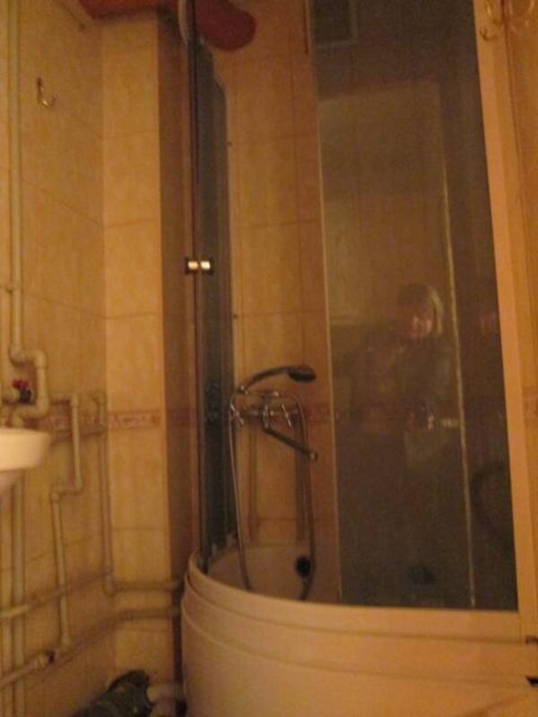 1 комнатная гостинка, Харьков, Новые Дома, Ньютона (393267 2)