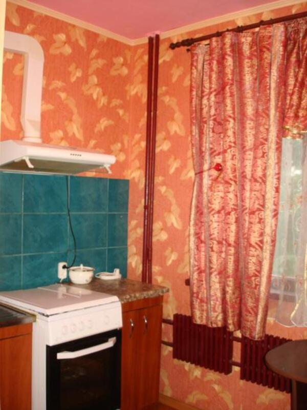 1 комнатная квартира, Харьков, Салтовка, Академика Павлова (393525 6)