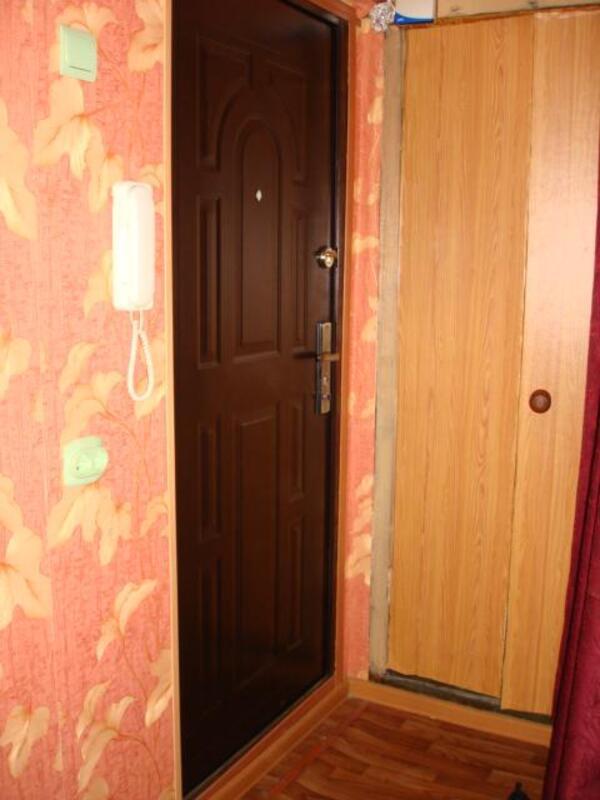 1 комнатная квартира, Харьков, Салтовка, Академика Павлова (393525 8)