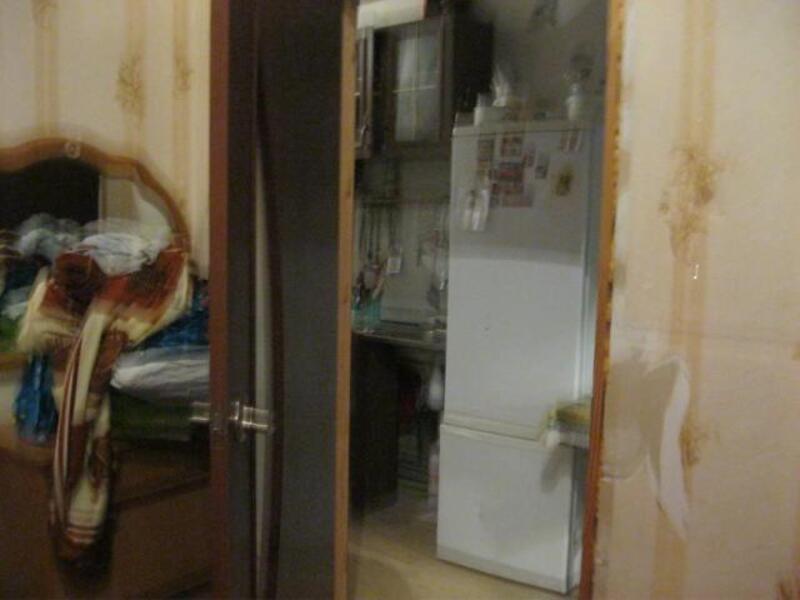2 комнатная квартира, Харьков, МОСКАЛЁВКА, Валерьяновская (393547 4)