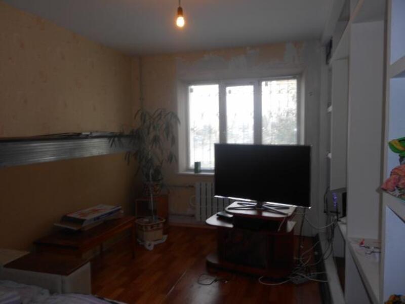 3 комнатная квартира, Песочин, Квартальная, Харьковская область (393761 2)