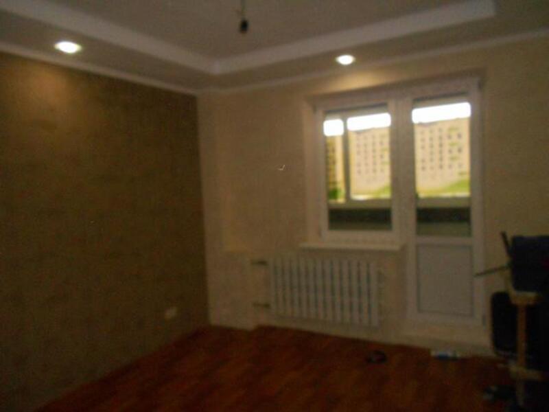 3 комнатная квартира, Песочин, Квартальная, Харьковская область (393761 3)