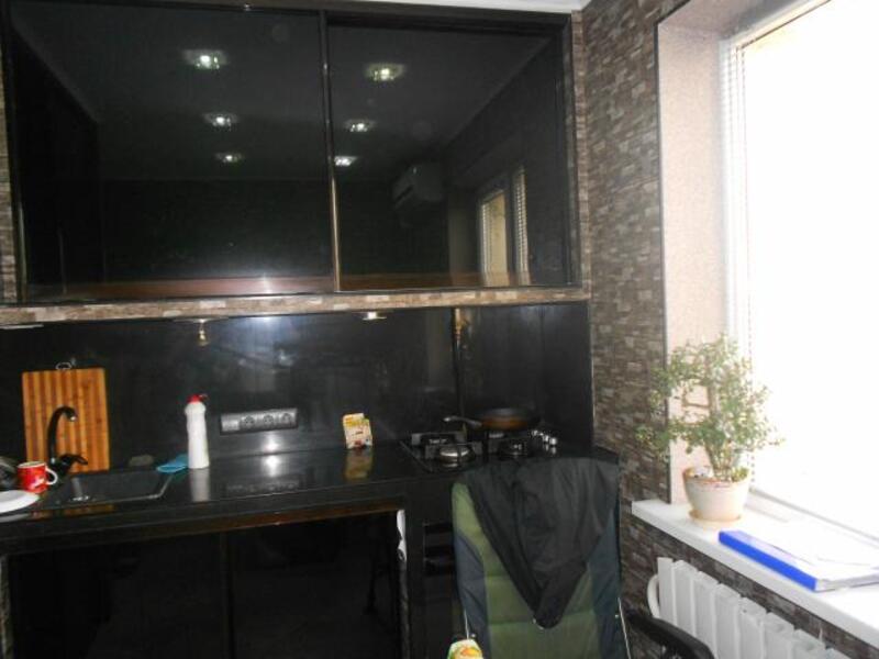 3 комнатная квартира, Песочин, Квартальная, Харьковская область (393761 4)