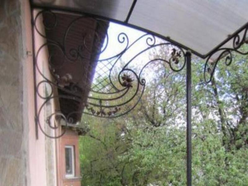 квартиру, 3 комн, Харьков, ОДЕССКАЯ, Забайкальский пер. (393992 3)