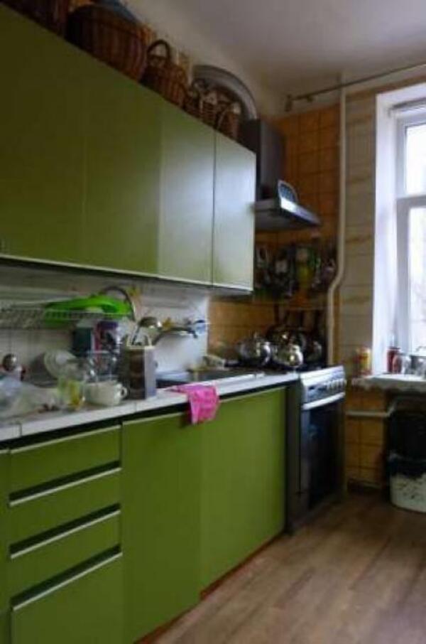 4 комнатная квартира, Харьков, ХТЗ, Северина Потоцкого (17 Партсъезда) (394062 1)