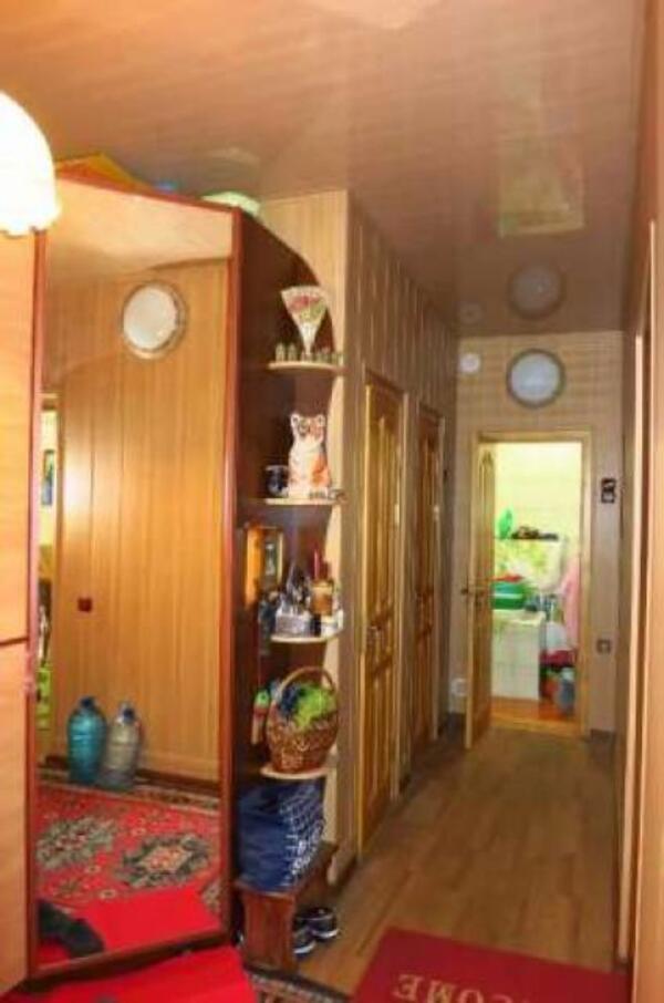 4 комнатная квартира, Харьков, ХТЗ, Северина Потоцкого (17 Партсъезда) (394062 2)