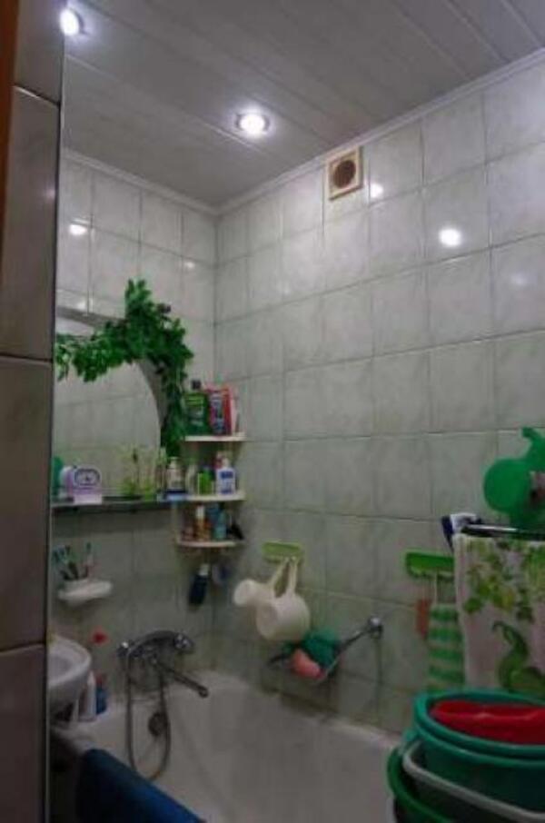3 комнатная квартира, Харьков, Масельского метро, Маршала Рыбалко (394062 4)