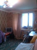 2 комнатная квартира, Харьков, Павлово Поле, 23 Августа (Папанина) (394137 1)