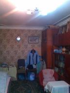 2 комнатная квартира, Харьков, Павлово Поле, 23 Августа (Папанина) (394137 2)