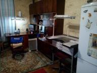 Гостинки Харьков, купить гостинку в Харькове (394256 1)