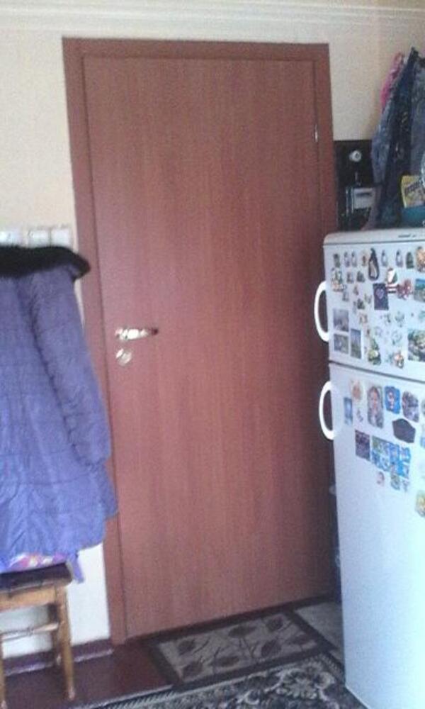 1 комнатная гостинка, Харьков, ШИШКОВКА, Лесопарковая (394272 1)