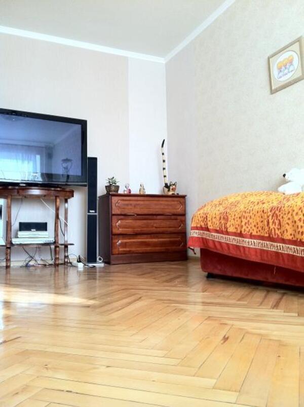 2 комнатная квартира, Харьков, Сосновая горка, Клочковская (394289 6)
