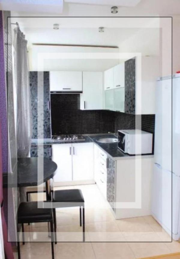 4 комнатная квартира, Харьков, Алексеевка, Архитекторов (394413 16)