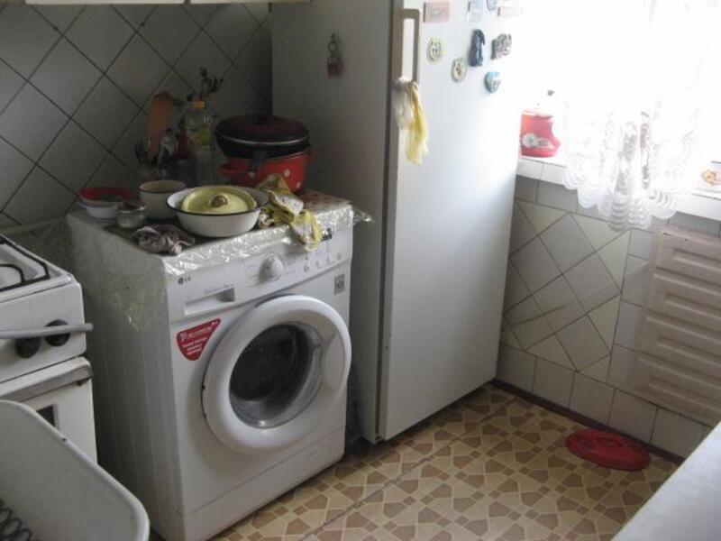 1 комнатная гостинка, Харьков, Салтовка, Гвардейцев Широнинцев (394486 1)