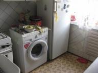 1 комнатная гостинка, Харьков, Салтовка, Владислава Зубенко (Тимуровцев) (394486 1)