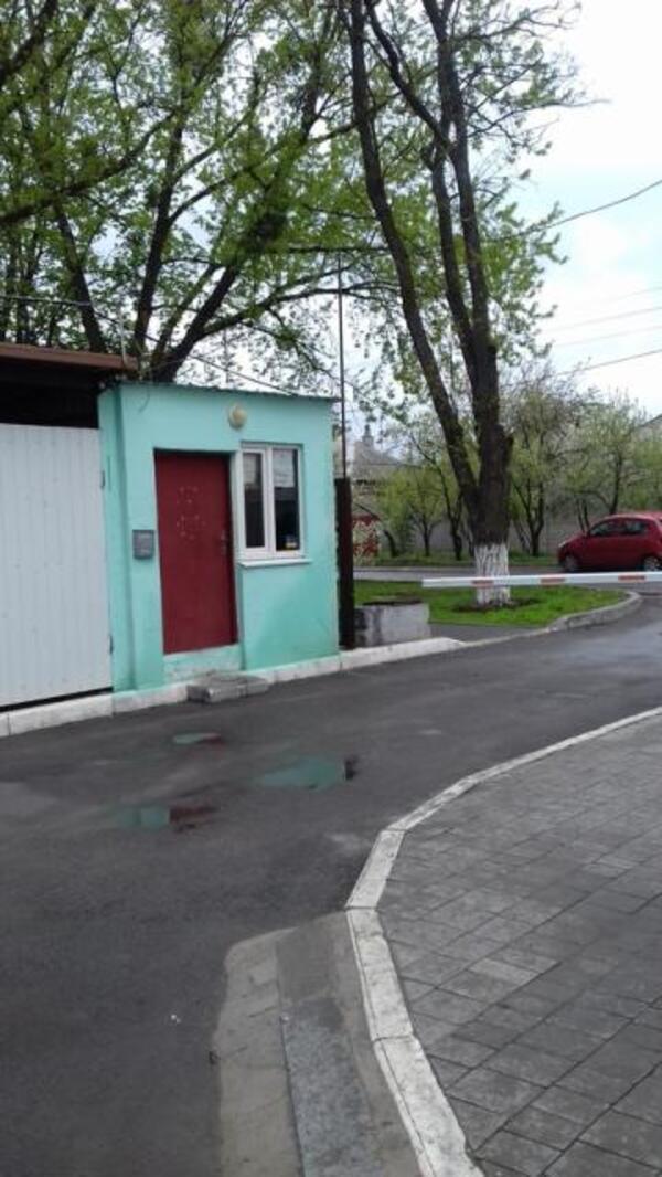 квартиру, 2 комн, Харьков, Холодная Гора, Верхнегиевская (394717 5)