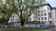 3 комнатная квартира, Харьков, Холодная Гора, Полтавский Шлях (394717 1)