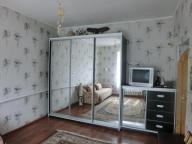 1 комнатная квартира, Харьков, НОВОЖАНОВО, Власенко (394862 1)