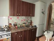 1 комнатная квартира, Харьков, НОВОЖАНОВО, Власенко (394862 2)