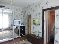 1 комнатная квартира, Харьков, НОВОЖАНОВО, Власенко (394862 3)