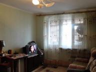 2 комнатная квартира, Харьков, Северная Салтовка, Родниковая (Красного милиционера, Кирова) (395113 1)
