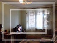 1 комнатная квартира, Харьков, Северная Салтовка, Дружбы Народов (395113 11)