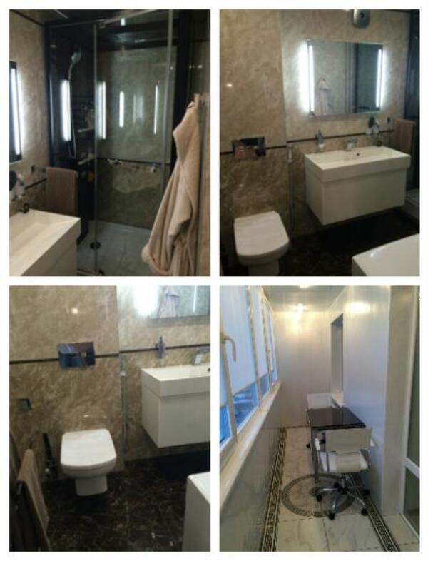 2 комнатная квартира, Харьков, Защитников Украины метро, Московский пр т (395400 1)