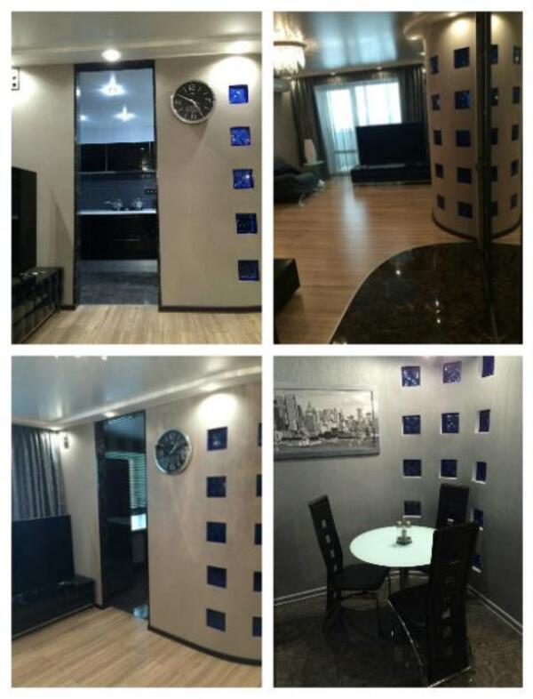 2 комнатная квартира, Харьков, Защитников Украины метро, Московский пр т (395400 2)