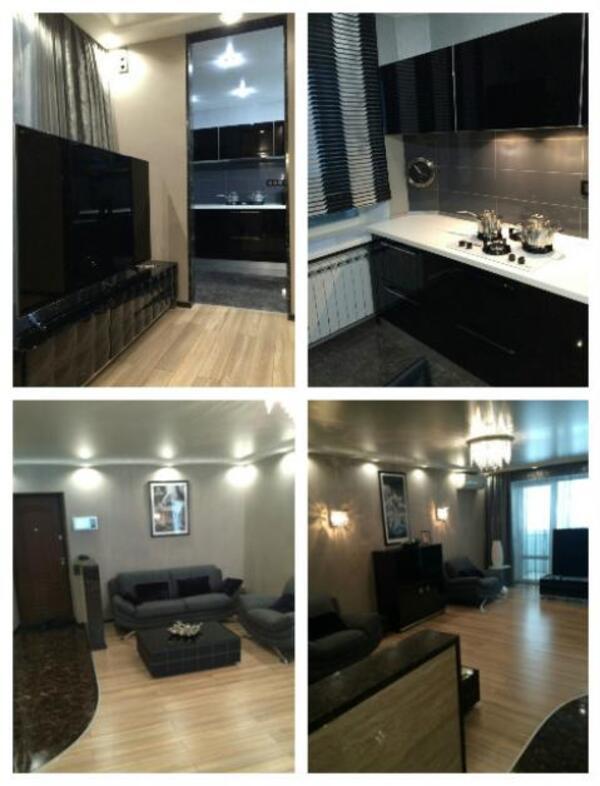 2 комнатная квартира, Харьков, Защитников Украины метро, Московский пр т (395400 3)
