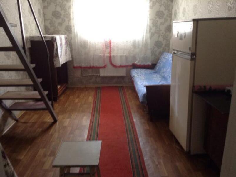 1 комнатная гостинка, Харьков, Новые Дома, Танкопия (395402 10)