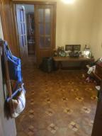 4-комнатная квартира, Харьков, Алексеевка, Архитекторов