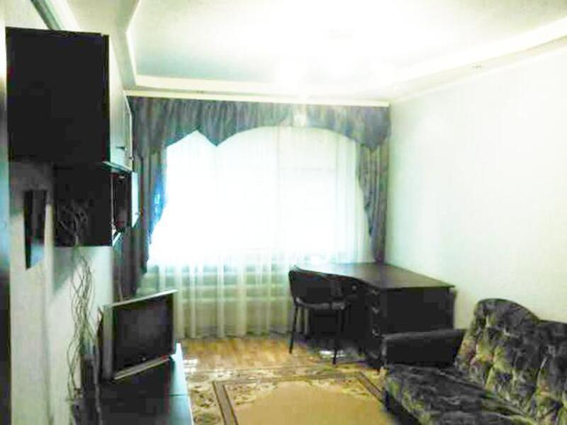 Купить 2-комнатная квартира, Змиев, 30 лет Победы, Харьковская область