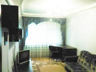 2-комнатная квартира, Змиев, 30 лет Победы, Харьковская область