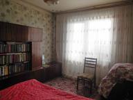1 комнатная квартира, Чугуев, Харьковская (Ленина, Советская, Артема), Харьковская область (395607 3)