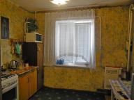 1 комнатная квартира, Чугуев, Харьковская (Ленина, Советская, Артема), Харьковская область (395607 5)
